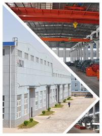 上海制砂机设备厂家